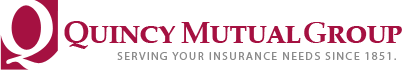 Quincy Mutual Group Logo